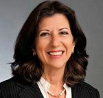 Rhonda Marin