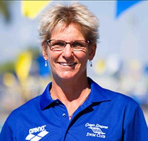 Birgit Lohberg