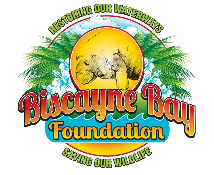 Biscayne Bay Foundation