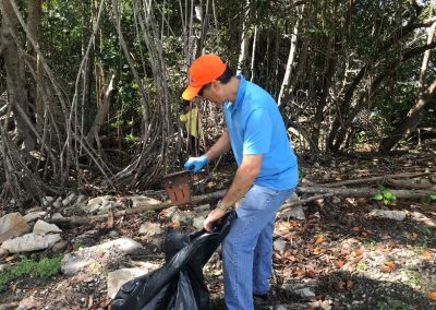 Kennedy-Park-Clean-Up-2