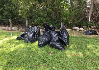 Kennedy-Park-Clean-Up-3