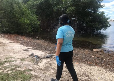 Kennedy-Park-Clean-Up-6