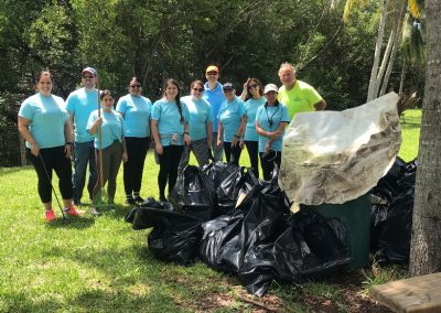 Kennedy-Park-Clean-Up-8