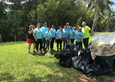 Kennedy-Park-Clean-Up-9