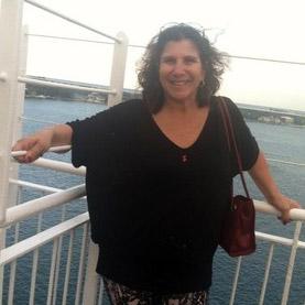 Marlene Great