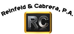 rc-attorneys